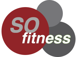 Blog du club SO FITNESS